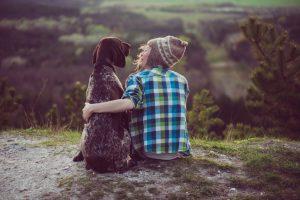 dog-n-their-girl-wwl